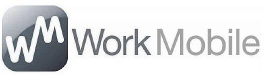 WorkMobile