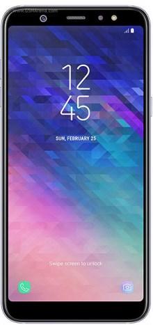Samsung A6+ (A605) FRP