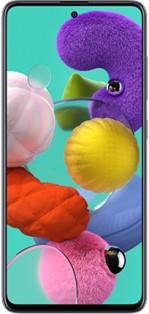 Samsung Galaxy A51 (A515f) прошивка